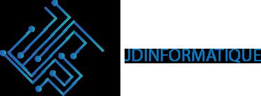 JD Informatique